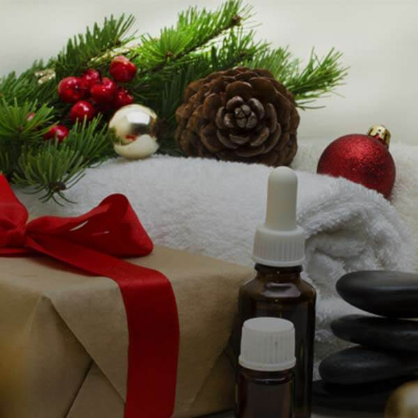 Rituals Kerstpakketten van WWG