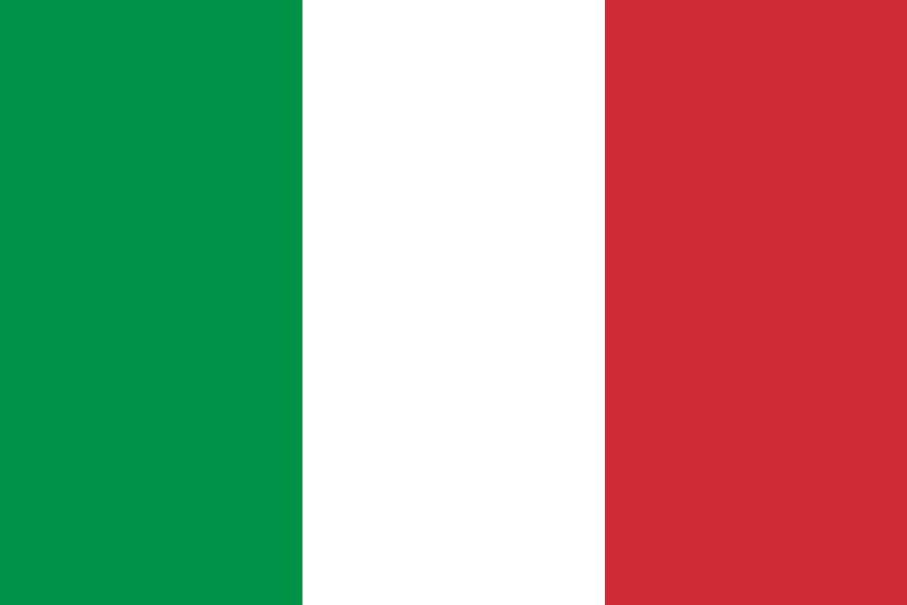 Italiaans kerstpakket blijft populair